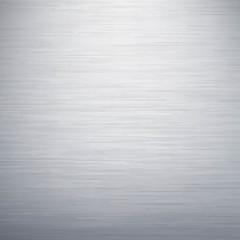Texture Metallic