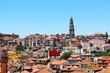 Old Porto view, Portugal