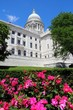 Providence, RI, United States