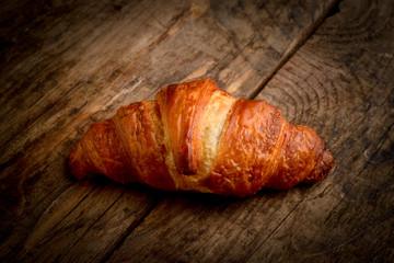 Cornetto - Croissant