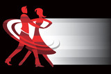 Dancing_couple_background