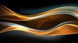 Energische Design-Fraktale