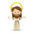Obrazy na płótnie, fototapety, zdjęcia, fotoobrazy drukowane : jesuschrist