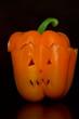 halloween pepper