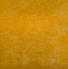 Abstract texture background for Ramadan Kareem