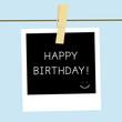 Happy Birthday1