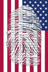American Genetic