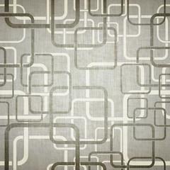 seamless natural linen texture background