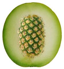 GDO genetiği değiştirilmiş ananas ve kavun