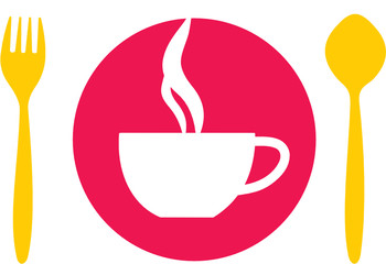 CAFE CHAUD