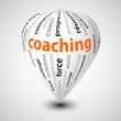 toupie coaching