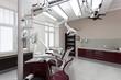 Stomatologic room