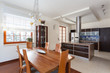 Classy house - new kitchen