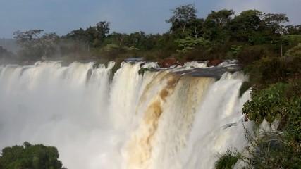 Cataratas del Iguazú_0089