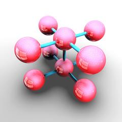 Molecola e atomo, scienza e ricerca