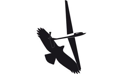 segelflugzeug_adler
