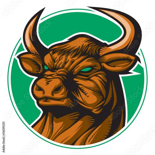 Zodiac Taurus 2