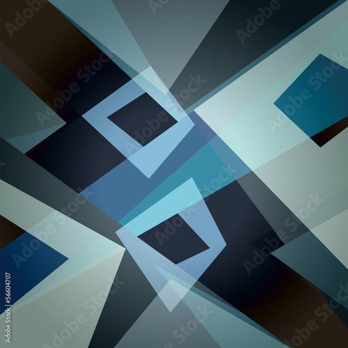 abstract background, halftone