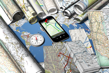 Smartphone Navigatore_004