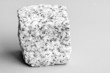 granit-kubus sw