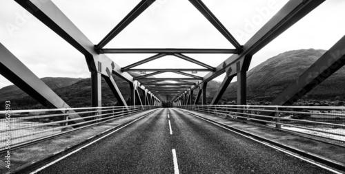 road bridge