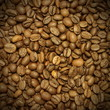 Chicchi di caffè - Coffee grains