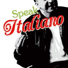 En parlant italien avec vos mains