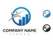 Investment Logo_3