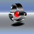 Logo Abschirmung