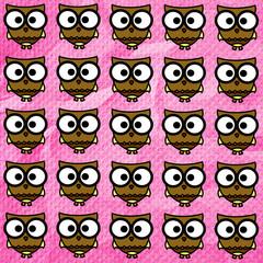 Owls5