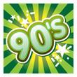 90, 90's, années 90, pochette, disque, nineties, fond