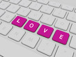 keyboard_love