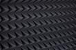 Recording studio sound dampening foam. - 56646194