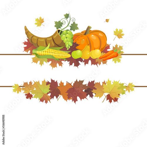 Thanksgiving-09