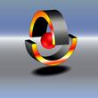 Logo Energiespeicherung