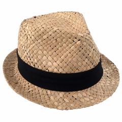 Chapeau de paille - Tribly