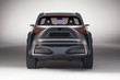 SUV concept 3