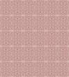 tapetenmuster rosa