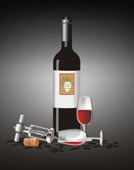 Botella de vino_7
