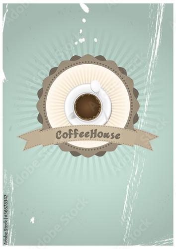 coffehouse