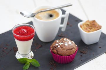 café gourmand fait maison 4