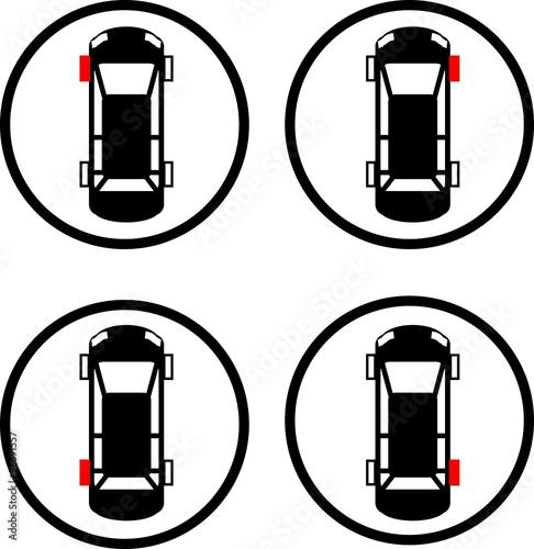 130929-Auto-Radkennzeichnung