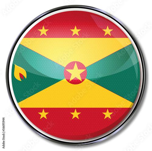 Button Grenada