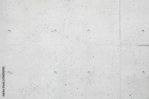 コンクリートの壁 - 56696985