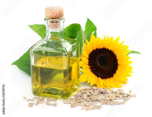 Flasche - 56701755