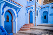Chefchaouen, Morocco - 56702347