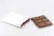 Schokolade06