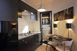 studio pied-à-terre moderne - 56725132