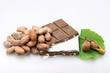 Schokolade12