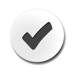 Business web button